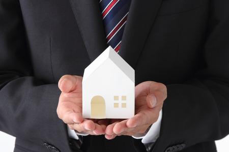 30年税制改正大綱 小規模宅地等の特例 3月までの貸付は経過措置あり