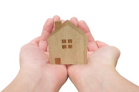 空き家譲渡特例の適用にあたっての注意点