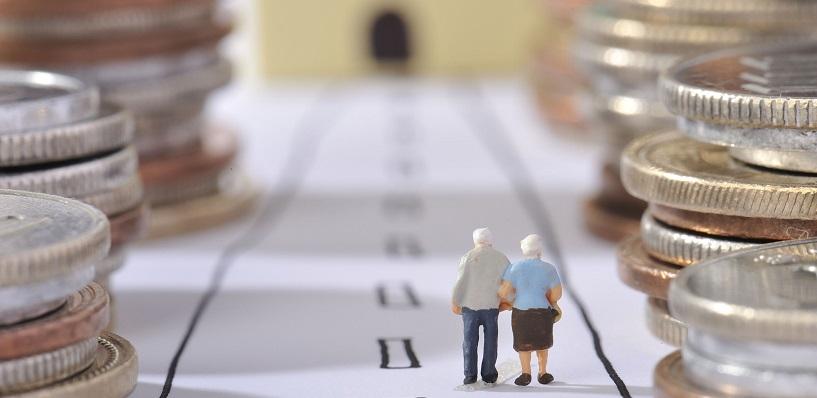 平成31年度税制改正~空き家特例の対象に「老人ホーム入居の場合」も