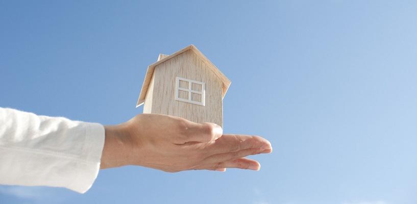 小規模宅地特例の貸付事業用宅地等~3年以内の相次相続は3年縛りの規制の対象外