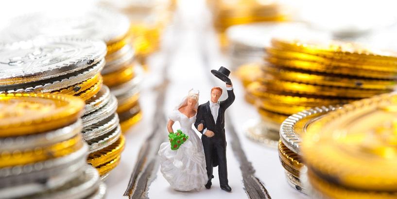 直系尊属から結婚・子育て資金の一括贈与を受けた場合の贈与税の非課税に関するQ&A