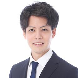 兵庫 80代・男性(No.1089)