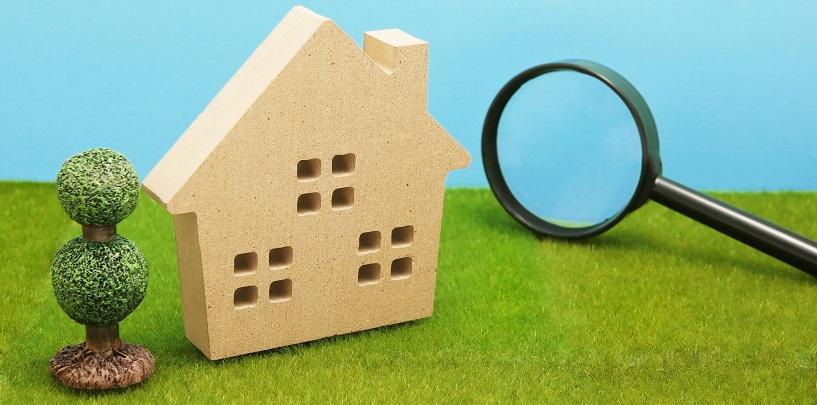 小規模宅地等特例の保有要件と申告期限の延長
