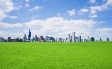 土地が生産緑地かどうかを簡単に知る方法:相続税が5%割引に?