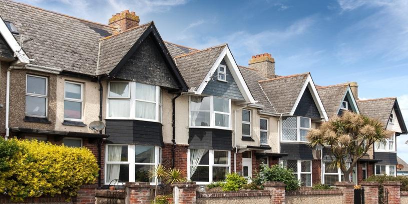 住宅取得等資金に係る贈与税の非課税措置が拡充【令和3年度改正】