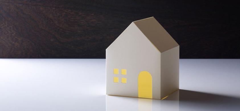 小規模宅地等の特例の改正 家なき子に一定の経過装置