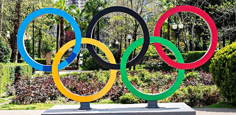 オリンピック・パラリンピックの報奨金と課税の関係
