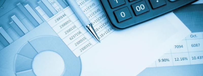 相続税評価額の基礎知識と計算方法を税理士がやさしく解説