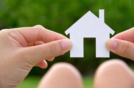 小規模宅地(家なき子)の特例 改正により課税の適正化へ