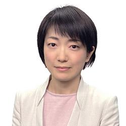 chikaoka_mikiko