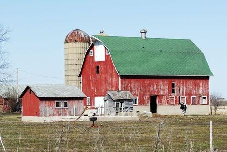 農業用施設用地の評価