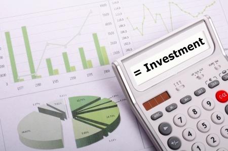 投資信託の評価