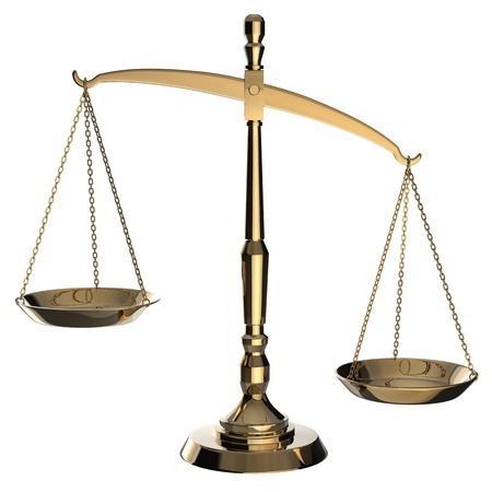 民法と相続税法の違い