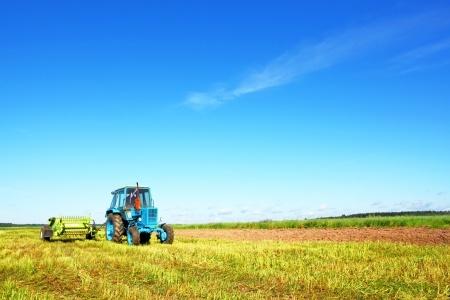 生産緑地の相続税評価方法のまとめ
