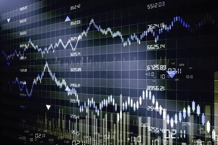 相続税の上場株式の評価方法