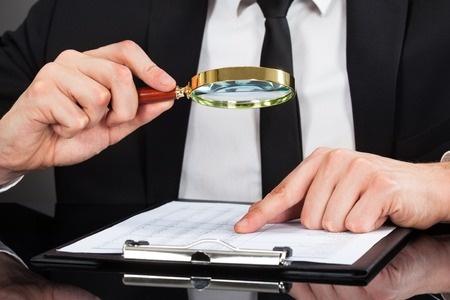 相続税の税務調査での調査官の狙い