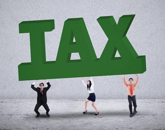 相続税対策を始める前に必ずやっておきたいこと簡単なこと
