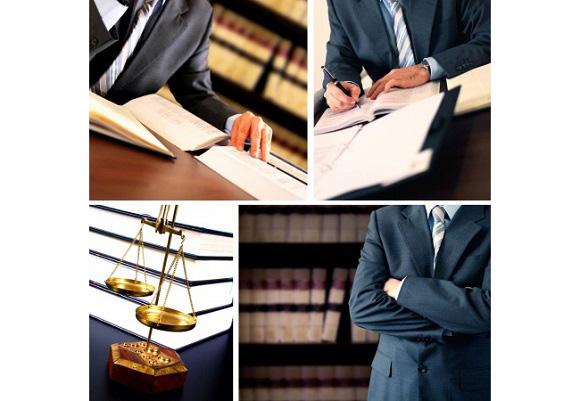相続後の手続き、弁護士・税理士・司法書士・行政書士等、誰に相談すればいい?