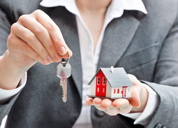 相続した不動産の名義変更(相続登記)の費用・方法