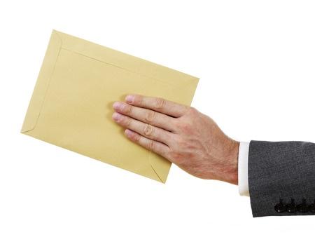「相続税についてのお尋ね」が税務署から届いた方へ