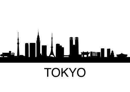 相続税の東京の課税割合