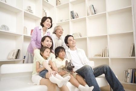 養子縁組による相続税対策の税務リスク
