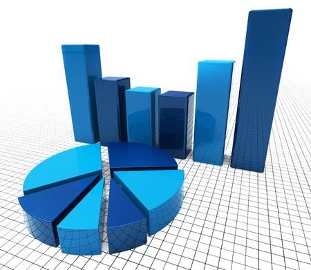 平成26年度相続税の税務調査の統計について