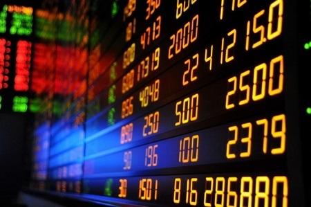 自社株式の評価方法(相続税)