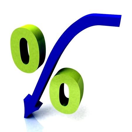 死亡退職金の支給による非上場会社相続税株価引下げ