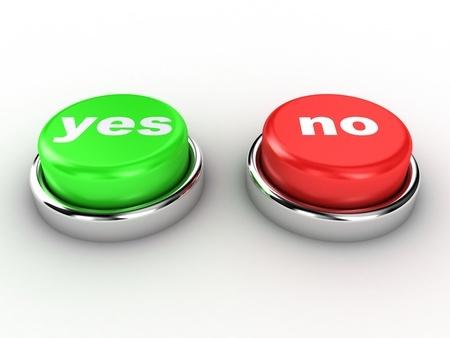 非上場株式の相続税評価における「非経常的な利益金額」の判断基準