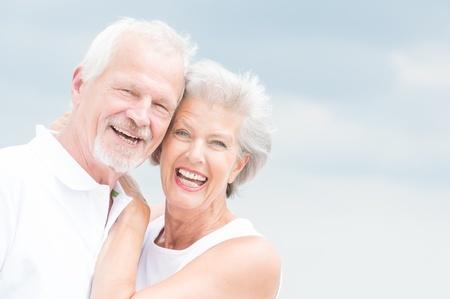 相続人が配偶者のみの場合、相続税は上限なく無税