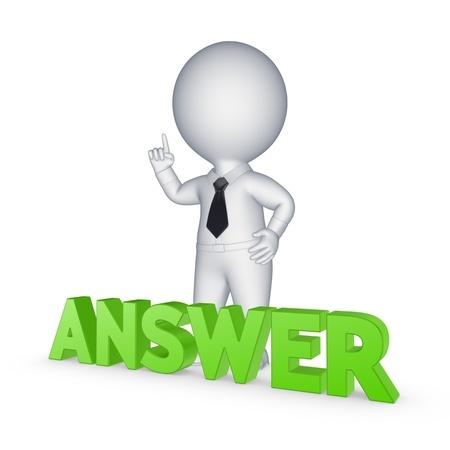事業用資産の買い換え特例の分りやすい解説【個人・譲渡所得】