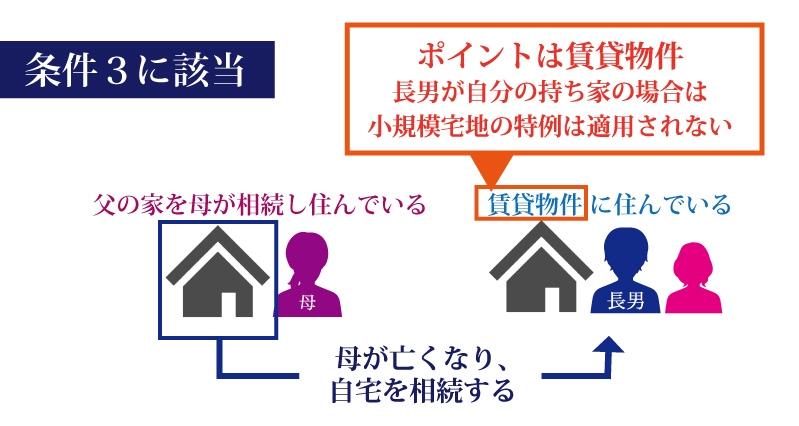 二世帯住宅で相続税が安くなる可能性がある?二世帯住宅にはどんなメリットがあるのか?