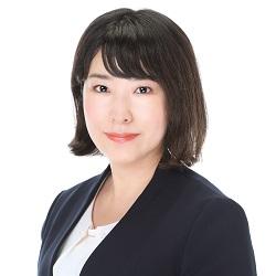 飯塚紗奈江
