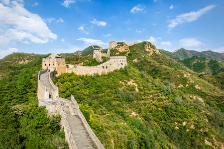相続税がない国、中国。財産の相続税評価とは?