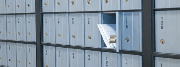 相続手続で必要な戸籍謄本と取り寄せ方法