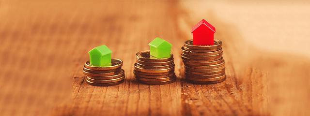 遺産相続で孫に財産を渡すための3つの方法と注意点