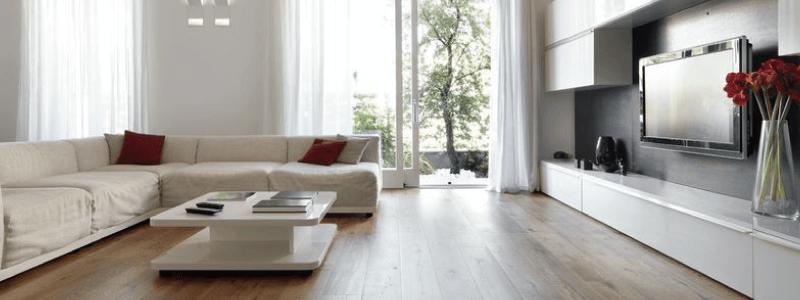 家の相続税評価額は建物と土地でわけて計算する