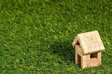 借地権を相続した場合の相続手続き