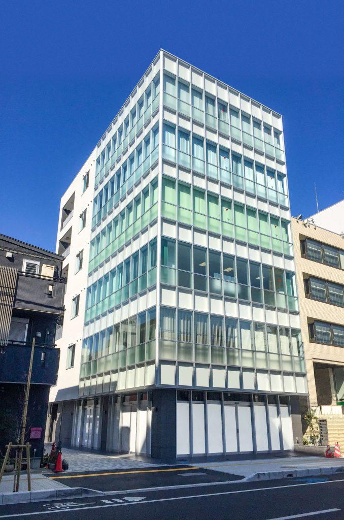 【大宮事務所】移転のお知らせ|税理士法人チェスター
