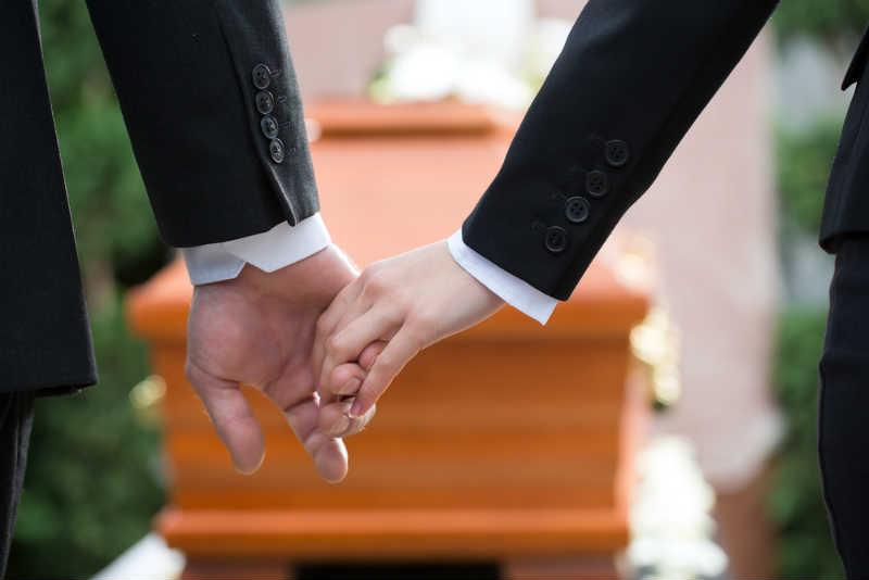 遺族はどれくらいもらえるの?経営者の死亡退職金の仕組み