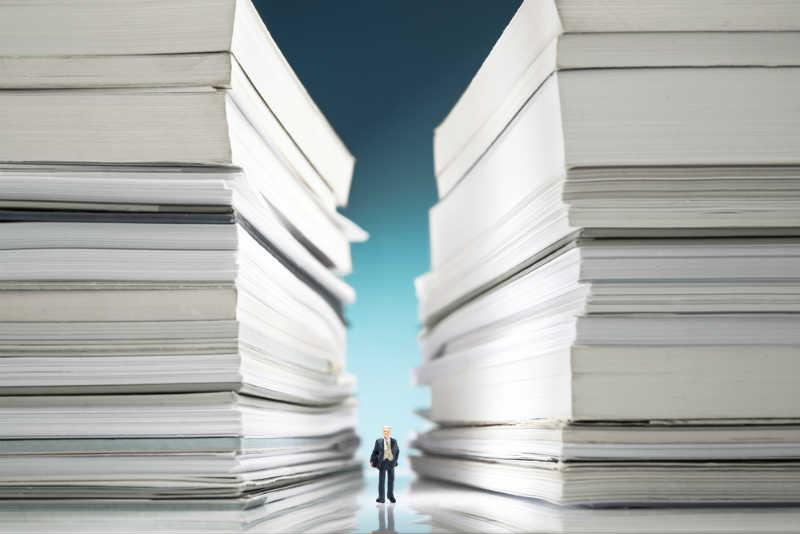 事業承継とは|経営者が知っておきたい事業承継の基礎知識