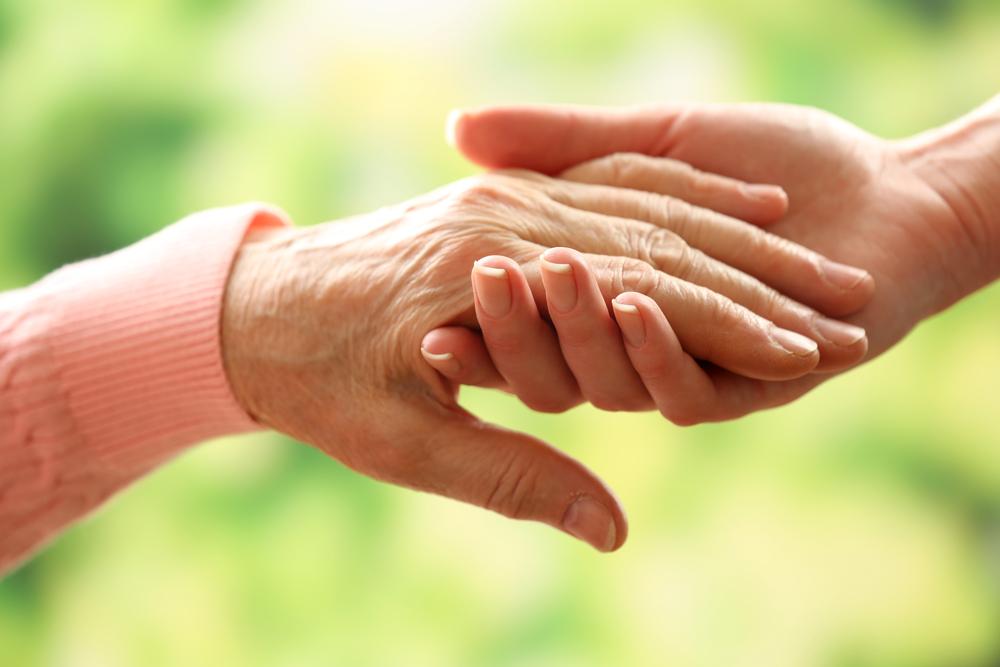 元気なうちに準備をしよう!老前整理と生前整理について