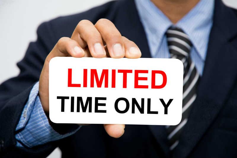 贈与税申告にも申告期限はあるの?贈与税の申告期限と罰則について