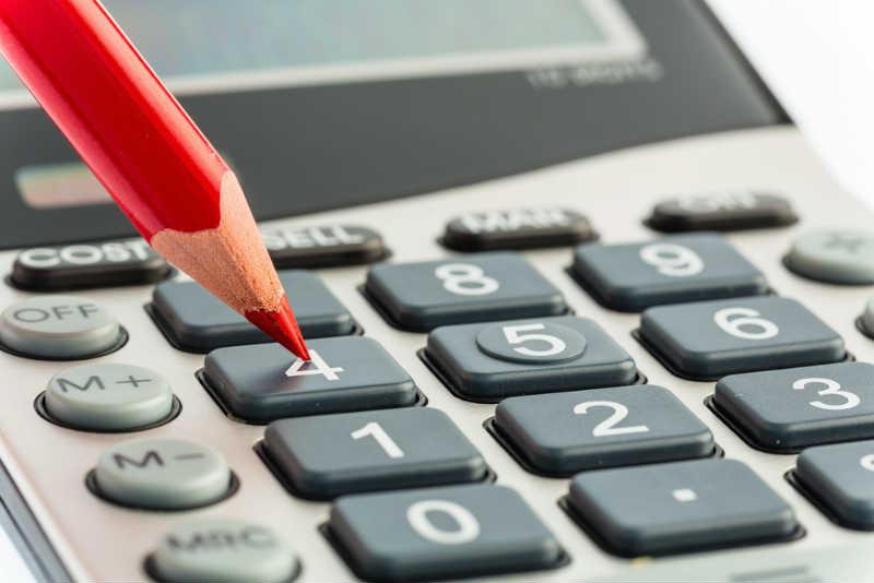 贈与税の計算方法が簡単にわかる!? 贈与に絡む7つのポイント