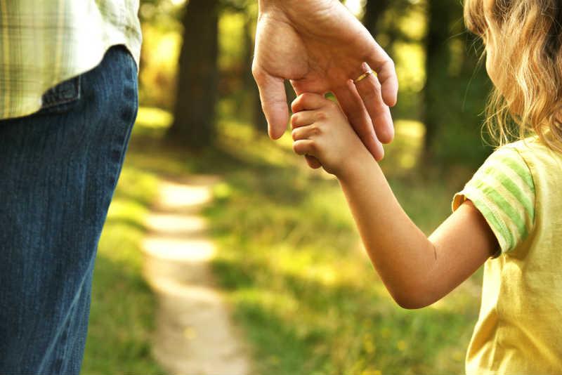 再婚家庭は要注意!再婚者なら知っておくべき相続に関わる注意点