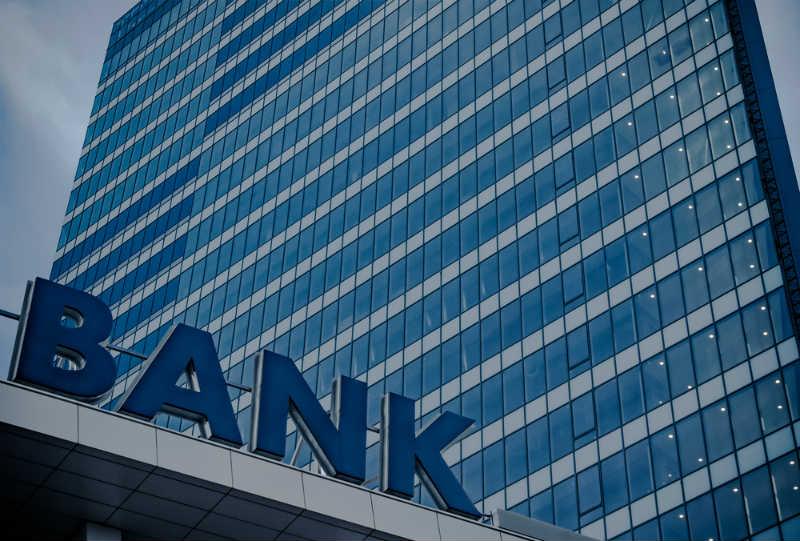 生きる上で欠かせない!銀行口座の名義変更の基礎知識