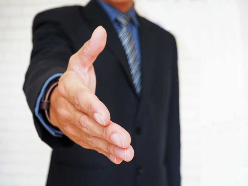 相続税の申告は自分でできる? 税理士にお願いする? 税理士を選ぶポイント3つ