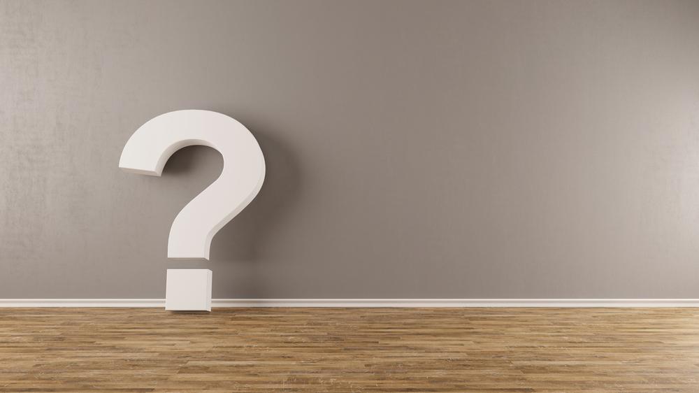 相続回復請求権って何?どんな場合に使えるの?相続回復請求権について