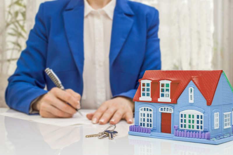 貸付事業用宅地等とはどんな土地?貸アパートや駐車場の相続税が大幅減額